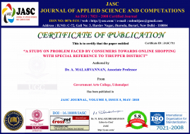 gallery/jasc-journal certificate-711-1